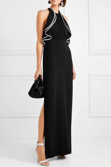 d156b20534e SALE SHOPPING: Вечерни рокли на половин цена – Société Anonyme