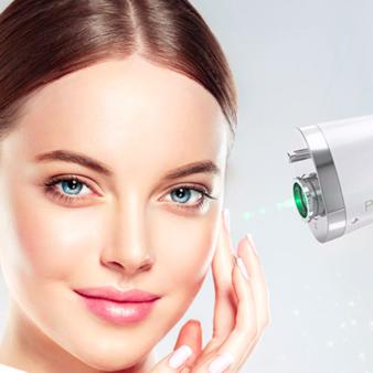Cutera Enlighten във  V Derm – иновативният пико лазер за премахване на петна, татуировки и експресно обновяване на кожата
