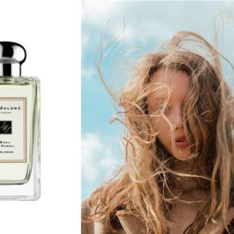 Лято преди лятото: Пет Neroli парфюма