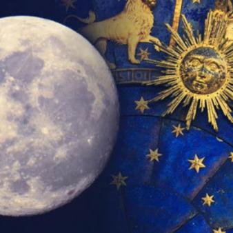 Петте най-важни астрологични периода през 2020